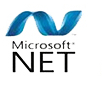 .NET Framework XP运行库大全