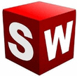 SolidWorks2020 1.0