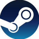 Steam账号切换器 Steam Account Switcher