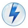 Daemon Tools Lite Windows虚拟光驱