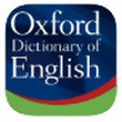 牛津英语词典oxford dictionary of english 11.3.566