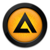 Artem Izmaylov Media Player AIMP播放器