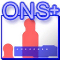ons模拟器 ONScripter Plus