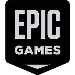 Epic Games Launcher游戏平台