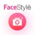 FaceStyle虚拟试妆